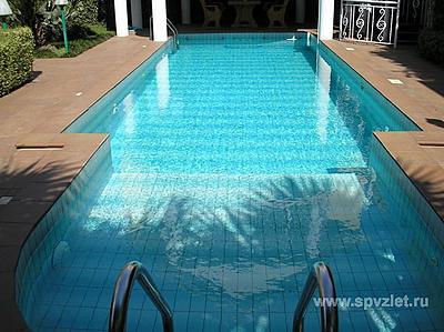 Нажмите на изображение для увеличения.  Название:бассейн .jpg Просмотров:0 Размер:60.9 Кб ID:169